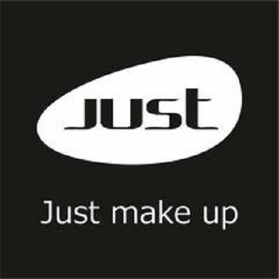 Косметика JUST в магазинах TL&BeautyBy